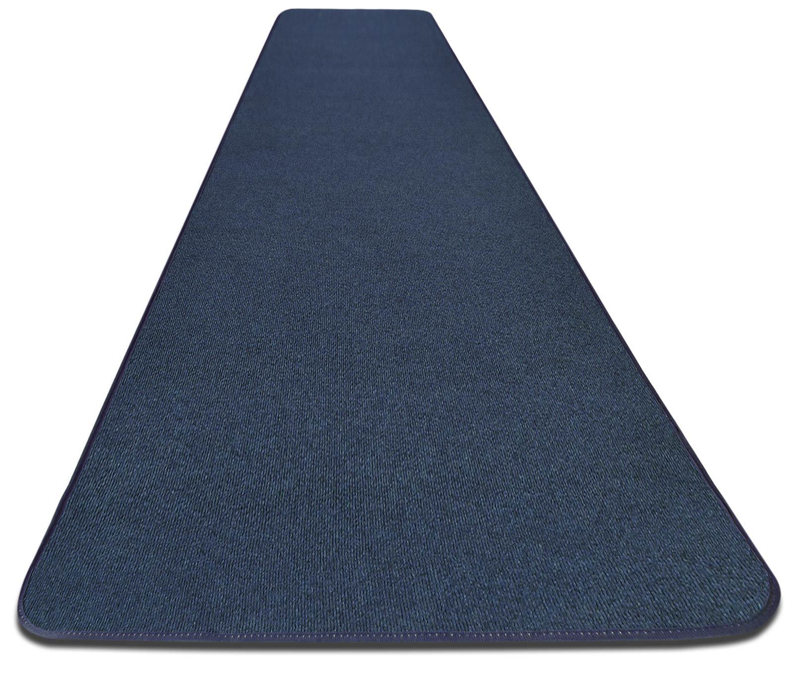 l IOCarpetRunner Blue Main1